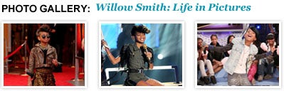 willow_smith_life_in_pictures_launch_icon