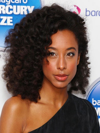 Ask the Experts: Styles for Transitioning Tresses