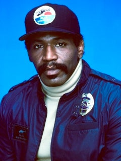 NFL Legend and Actor Bubba Smith Dies at 66