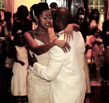 Wedding Trend of the Week: Must-See Photo Trailers