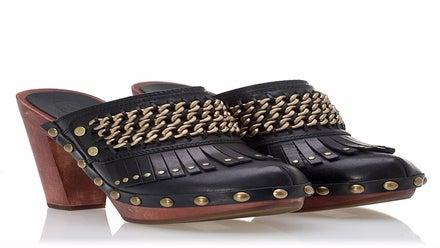 Must-Have: Ash Shoes