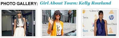 kelly_rowland_girl_about_town_launch_icon