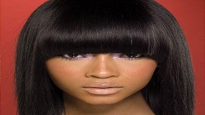 Hot Hair: Classic Salon Styles