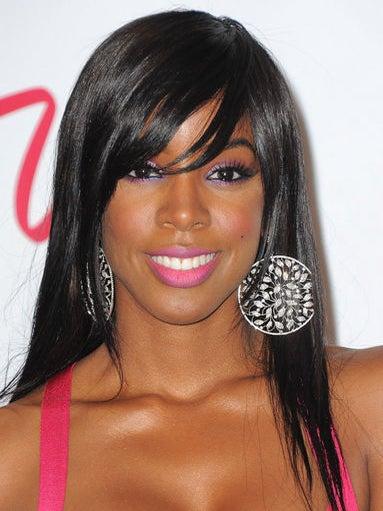 Kelly Rowland: Firing Matthew Knowles 'Like a Funeral'