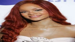 Rihanna Shells Out $23K Per Week on Hairstyling?