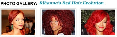 rihanna-red-hair-evolution-launch-icon