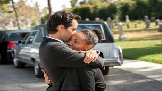 'HawthoRNe' Recap: Signed, Sealed, Delivered