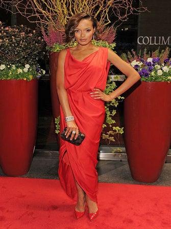 Designer Divas: Balenciaga