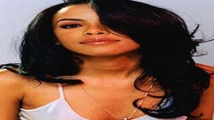 Coffee Talk: BET Set to Air 'Aaliyah: One in a Million' Special