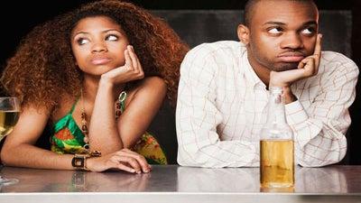 A Few Good Men: Myths About Dating Black Men Debunked