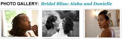 bridal-bliss-danielle-aisha