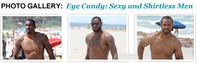 eye-candy-shirtless-men-launch-icon