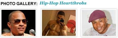 hip-hop-heartthrobs
