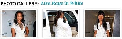 lisa-raye-in-white_launch_icon