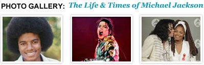 michael-jackson-life-in-pictures-launch-icon