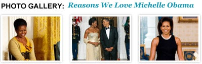 michelle_obama_40_reasons_we_love_launch_icon