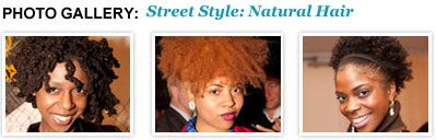 natural-hair-street-style-launch-icon