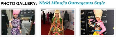 nicki-minaj-outrageous-style-launch-icon copy
