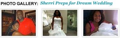 sherri-shepherd-wedding-launch-icon