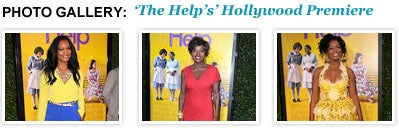 the-help-hollywood-premiere-launch-icon