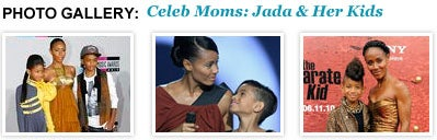 jada-and-her-kids-launch-icon