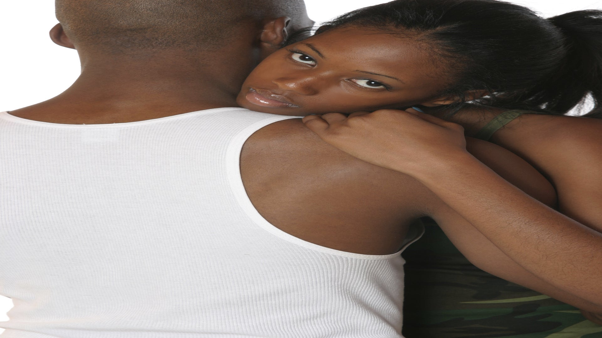 The 6 Most Overlooked Relationship Red Flags