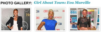 eva-marcille-girl-about-town-launch-icon