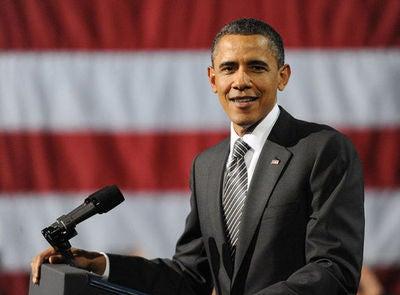 Tavis Smiley and Cornel West Criticize President Obama, Steve Harvey Responds