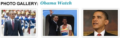 obama-watch-launch-icon