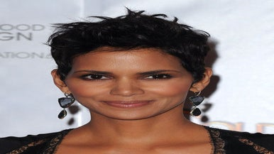 Happy 46th Birthday, Halle Berry