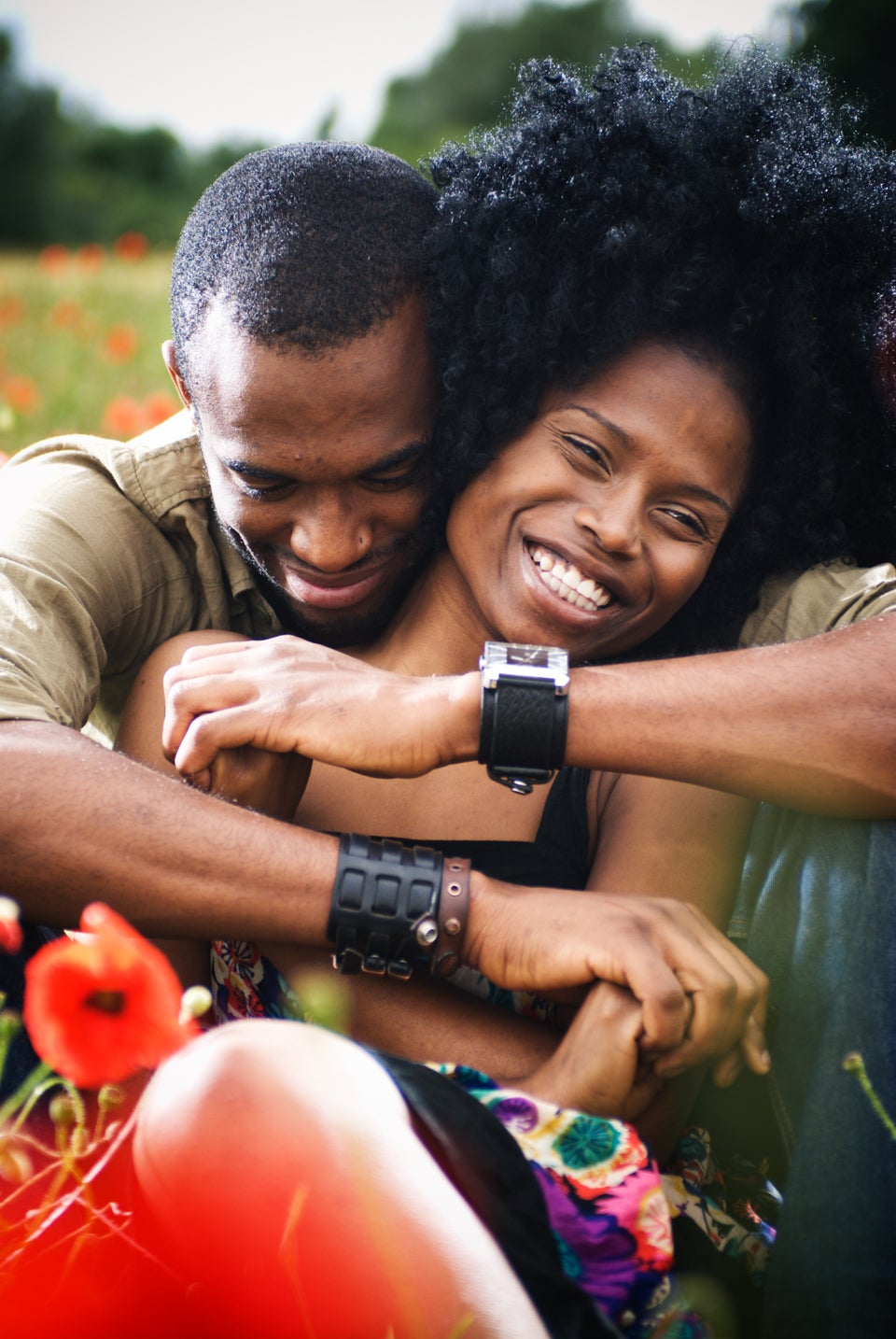 Modern Day Matchmaker: 16 Signs That the Date Was Great