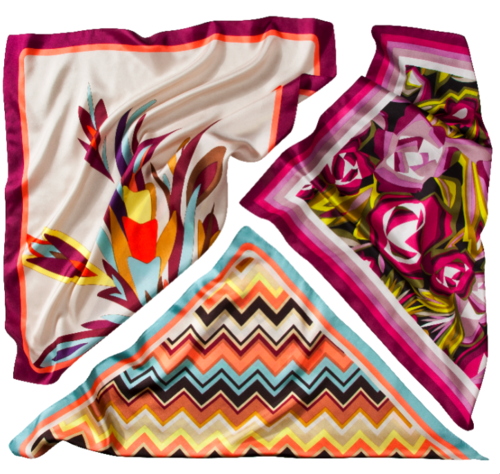First Look: Missoni for Target