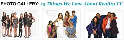 15things-we-love-about-reality-tv