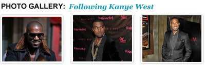 following-kanye-west-launch-icon