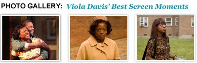 viola-davis-best-screen-moments