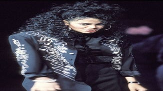 ESSENCE Icon: Honoring Janet Jackson's Legendary Status