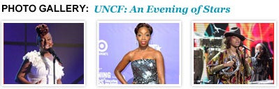 uncf-an-evening-of-stars-launch-icon