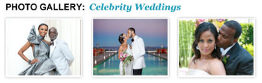 celebrity-wedding-launch-icon.jpg