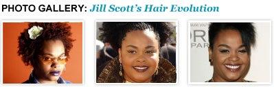 jill-scott-hair-evolution-launch-icon-photoshop