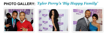 tyler-perry-big-happy-family-launch-icon.jpg