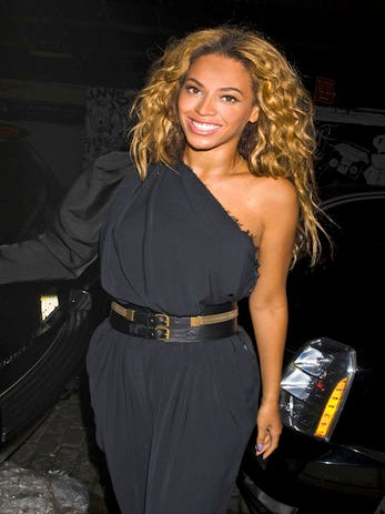 Coffee Talk: Beyonce to Join MJ Tribute Concert