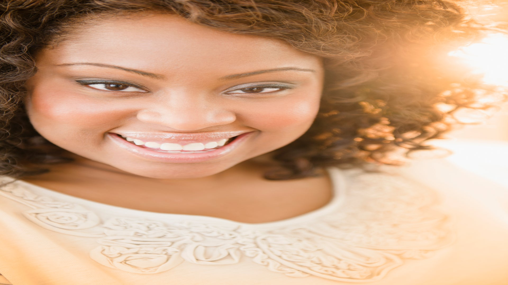 Plus Size Model in the City: I Believe in Me…