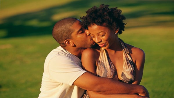 50 Ways to Make Him Fall in Love