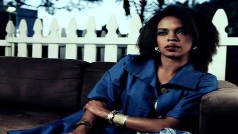 Must-See: Lauryn Hill Breaks Down 'Miseducation'
