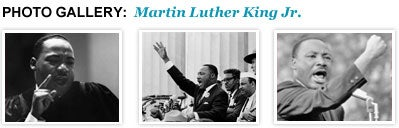 martin-luther-king-jr-launch-icon