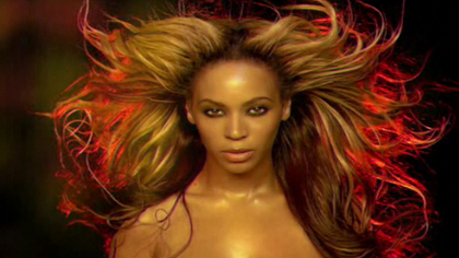 Must-See: Beyonce's '1+1″ Video
