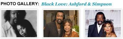 black-love-ashford-simpson
