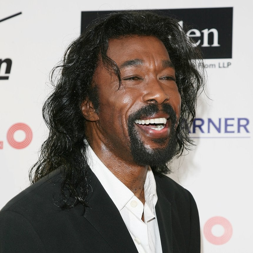 Artists Honor Nick Ashford at the Grammy Nominations Concert