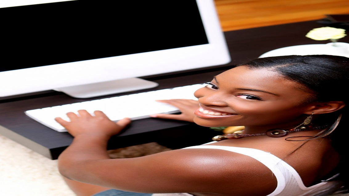 10 Facebook Slip Ups that Will Ruin Your Relationship