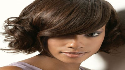 Hot Hair: Must-Have Weaves for Fall